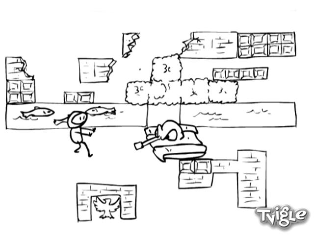 Юмор - Видео - Программы,security,новости,3D flesh,взлом,скрипты,PC.